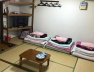 Screenshot_2019-12-08 U japanskom gradu Fukuoka spavanje u hotelu plaćate samo dolar, uz jedan uslov