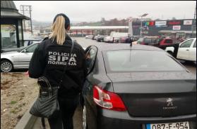 Screenshot_2019-12-09 U Krajini uhapšen političar iz Parlamenta FBiH i policajac zbog afere lažne diplome