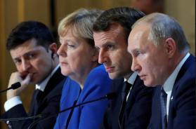 Screenshot_2019-12-10 Ukrajina i Rusija postigle mirovni dogovor, obustava vatre do Nove godine