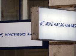 Screenshot_2019-12-10 Vlada Crne Gore za konsolidaciju Montenegro Airlinesa daje 155 miliona eura