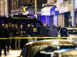 Screenshot_2019-12-11 Šest osoba ubijeno u višesatnoj pucnjavi u New Jerseyu, ispaljene na stotine metaka