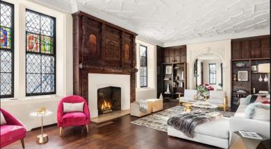 Screenshot_2019-12-11 Giorgio Armani kupio historijski penthouse s pogledom na Central Park