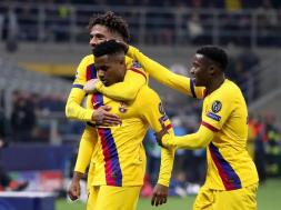 Screenshot_2019-12-11 Najveća nada Barcelone Rastužio Inter i srušio rekord Lige prvaka star 22 godine