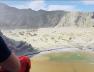 Screenshot_2019-12-11 Spasioci opisali užase spašavanje preživjelih u erupciji vulkana na Bijelom otoku