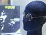 Screenshot_2019-12-14 Lennonove okrugle sunčane naočale prodane za 137 500 funti
