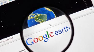 Screenshot_2019-12-16 Google Earth sada pokriva više od 98 posto površine planete Zemlje