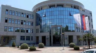 Screenshot_2019-12-16 Najavljeno otpuštanje više od hiljadu radnika Elektroprivrede RS-a