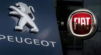 Screenshot_2019-12-18 Novi gigant autoindustrije Odobreno spajanje Fiat Chryslera i Peugeot Citroena