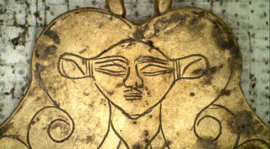 Screenshot_2019-12-18 U Grčkoj otkrivene grobnice iz bronzanog doba