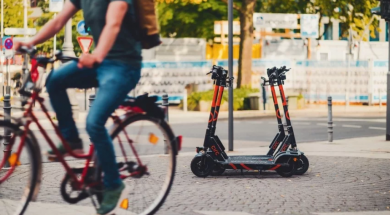 Screenshot_2019-12-20 Beč uvodi nova pravila za prijevoz električnim romobilom