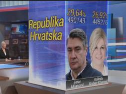 Screenshot_2019-12-23 Analiza rezultata Milanović je danas bio bolji, ali je Kolinda favorit za konačnu pobjedu