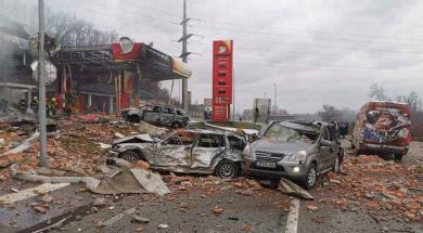 Screenshot_2019-12-23 Jedna osoba poginula u eksploziji na benzinskoj pumpi kod Zvornika