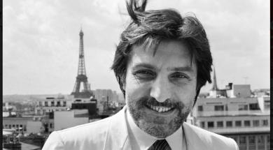 Screenshot_2019-12-23 Preminuo francuski modni gigant Emanuel Ungaro poznat po senzualnim kreacijama