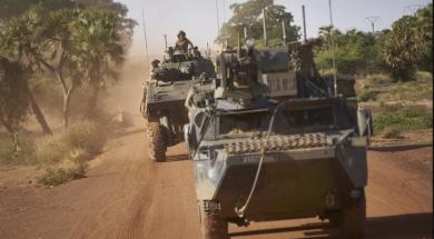 Screenshot_2019-12-25 Ekstremisti u Burkini Faso ubili 31 ženu, vojska u kontranapadu likvidirala 80 militanata