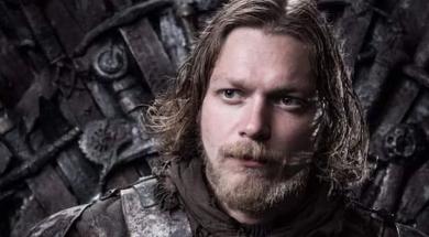 Screenshot_2019-12-28 Glumac serije Igra prijestolja Andrew Dunbar preminuo iznenada u svom domu