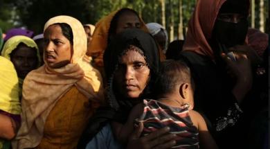 Screenshot_2019-12-28 UN usvojio rezoluciju kojom osuđuju nasilje nad Rohinjama