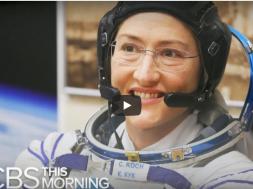 Screenshot_2019-12-29 Female astronaut Christina Koch makes history – YouTube