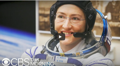 Screenshot_2019-12-29 Female astronaut Christina Koch makes history – YouTube