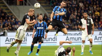 Screenshot_2019-12-31 Cassano uvjeren da će prvak Italije biti Inter Stalno to ponavljam