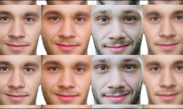 Umjetnom inteligencijom protiv umjetne inteligencije u borbi protiv deepfakea