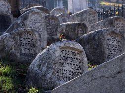 jevrejsko-groblje-6