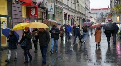 kiša_oblačno_jesen_zima_vrijeme