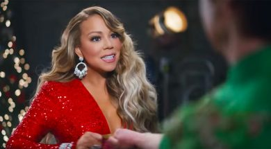 mariah-carey-wants-for-christmas-ad-2019