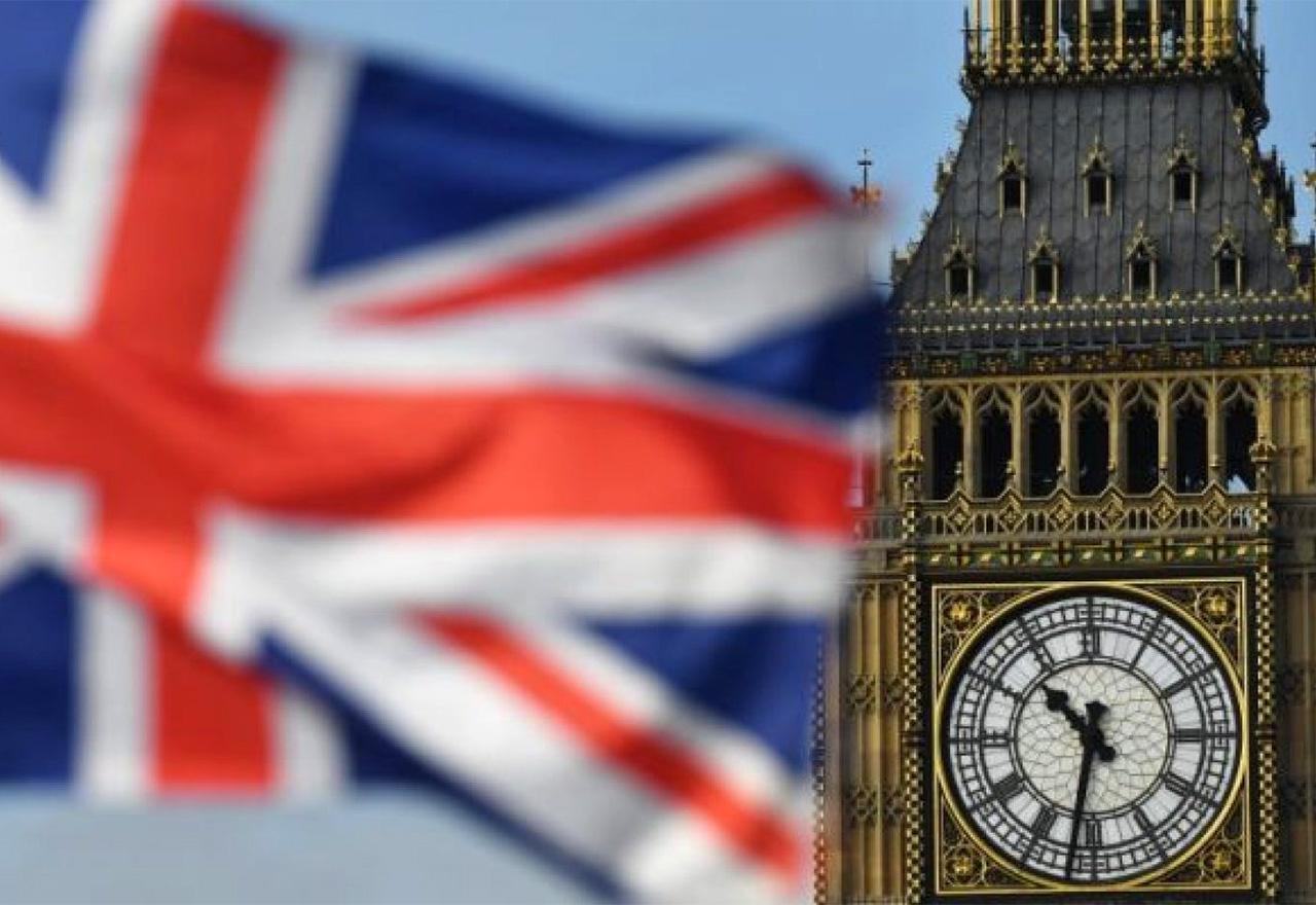 Britanija uvodi 14-dnevni karantin za međunarodne putnike od 8. juna