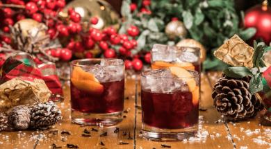 zimski-kokteli-recepti-share