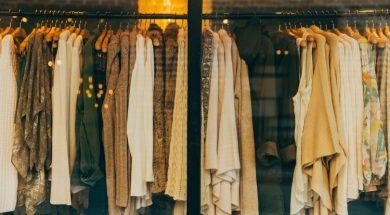 Bečki stručnjaci razvili novu metodu recikliranja starog tekstila