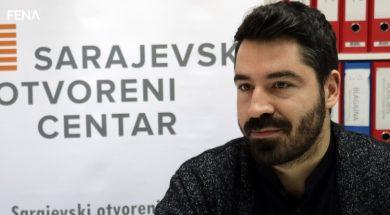 Darko Pandurević