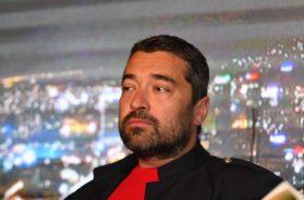 Dragan_Markovina