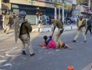Indija_protesti_prijedlog zakona