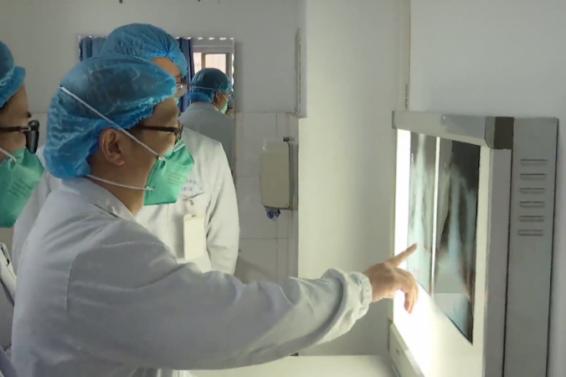 Kina_koronavirus_bolnica_Wuhan