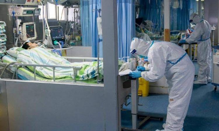 Amerikanka se zbog koronavirusa u bolnici liječila više od pola godine