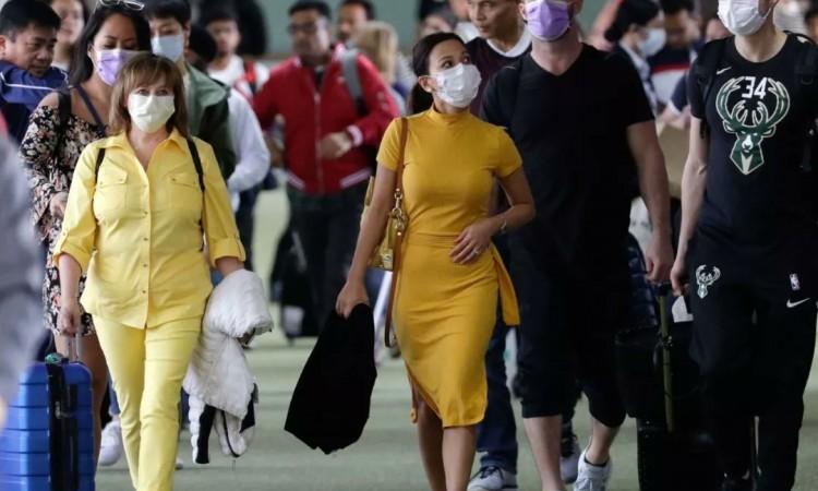 WHO: Putovanja su sada relativno sigurna, ali ne postoji nulti rizik