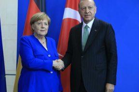 Merkel_Erdogan_AA