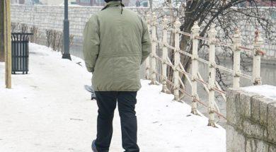 Narednih dana u BiH sunčano, jutra prohladna, na jugu zemlje toplije