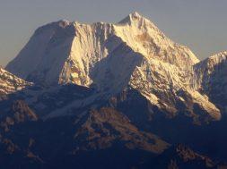 Nepal_Katmandu_planinari