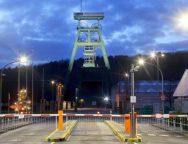 Njemačka dogovara okvirni plan za fazno demontiranje termoelektrana