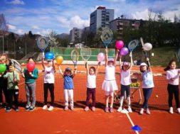 Općina Centar u 2020. godini za sport izdvojila oko 1.976.000 KM
