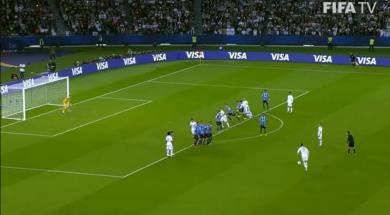 Screenshot_2020-01-04 Ronaldo već dvije godine u klubu nije postigao pogodak iz slobodnog udarca