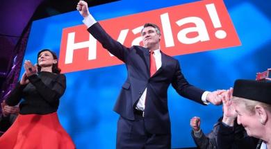 Screenshot_2020-01-06 Zoran Milanović je dobio 104 901 glas više od Kolinde Grabar-Kitarović