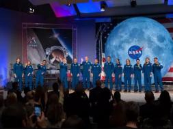 Screenshot_2020-01-11 NASA-ina nova klasa astronauta spremna za svemirske misije