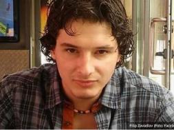 Screenshot_2020-01-12 Pomorac Filip Zavadlav je osumnjičeni za trostruko ubistvo u Splitu