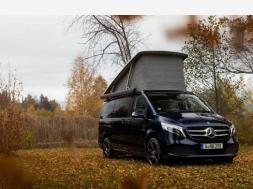Screenshot_2020-01-13 Novi paket opreme Mercedesov kamper Marco Polo čini još više sportskim