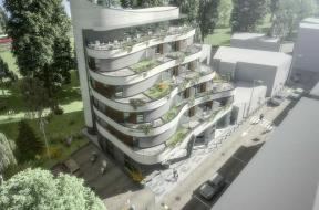 Screenshot_2020-01-13 U Tuzli će se graditi hotel vrijedan pet miliona maraka