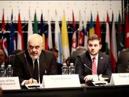 Screenshot_2020-01-15 Albanija protjeruje iranske diplomate, dvojica proglašena nepoželjnim osobama