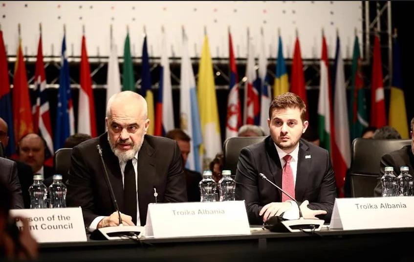 Albanija protjeruje iranske diplomate, dvojica proglašena nepoželjnim osobama