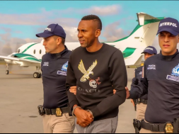 Screenshot_2020-01-24 Bivši reprezentativac Kolumbije izručen SAD-u zbog trgovine dvije tone kokaina